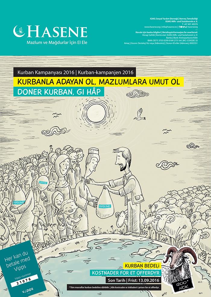Hasene_KurbanKampanyasi2016_Plakat_TR.N_N_160616_fata