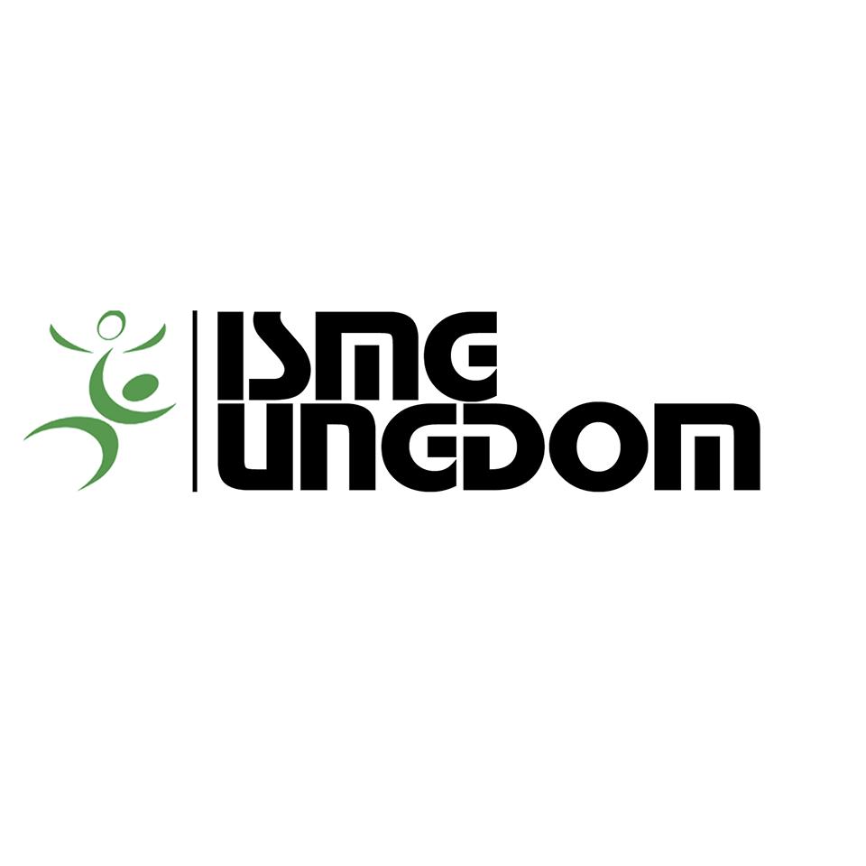 ismgungdom
